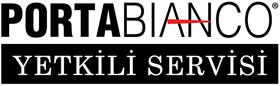 Portabianco Yetkili Servisi (0216 ) 606 16 65