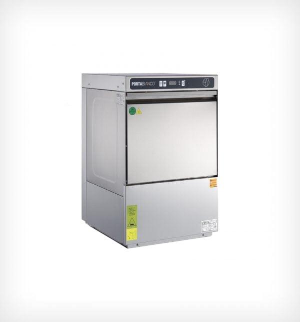 PBW 400 – Bardak Yıkama Makinesi